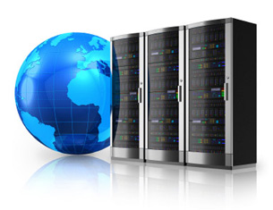 web hosting in south africa'