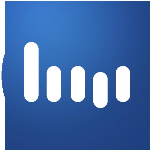 Company Logo For BWA'
