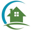 Garden Grove Property Management Pros