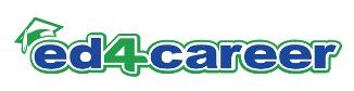 Company Logo For Ed4Career'