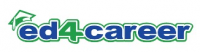 Ed4Career Logo