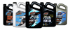 Champion Offers an Extensive Line of Diesel Engine Oils'