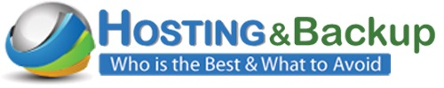 Hosting&Backup.com'