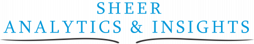 Company Logo For SHEER ANALYTICS AND INSIGHTS PRIVATE LIMITE'