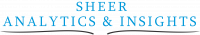 SHEER ANALYTICS AND INSIGHTS PRIVATE LIMITED Logo