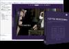 Flip PDF Pro'