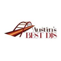 Austin's Best DJs & Photo Booths Logo