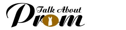 Company Logo For Talkaboutprom'