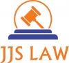 JJS Law LLP'