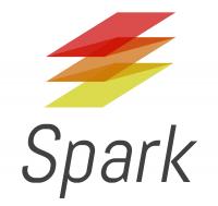 Spark SEO LLC Logo