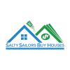 Salty Sailors Buy Houses
