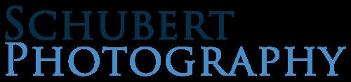 Company Logo For Schubert Photography'