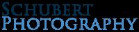 Schubert Photography Logo