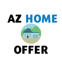 AZ Home Offer Logo