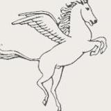Company Logo For Pegasus Building Restorations'