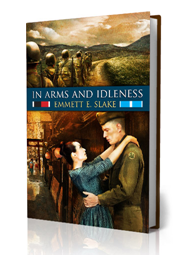 In Arms and Idleness'