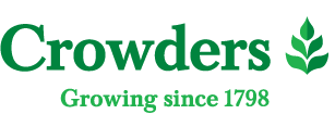 Company Logo For W Crowder and Sons Ltd'
