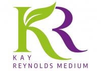 Kay Reynolds Logo