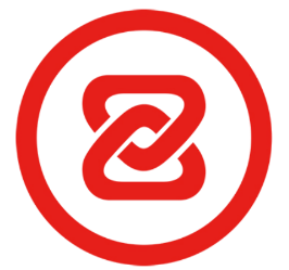 zb logo'
