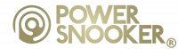 POWER SNOOKER GROUP Logo