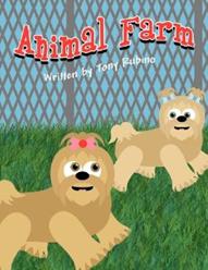 Animal Farm'