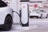Tesla Charger Cost McDonough GA