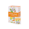 Ahmad Tea Immune Natural Benefits Tea'