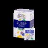 Ahmad Tea Sleep Natural Benefits Tea'