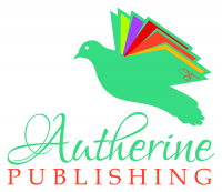 Autherine Publishing Logo