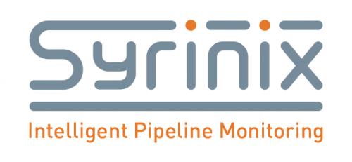 The Avanti Company Signs Syrinix Distribution Agreement'