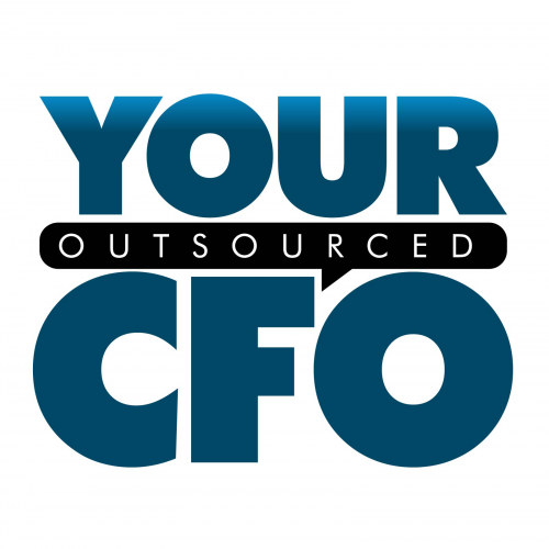 Company Logo For Your Outsourced CFO'