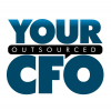 Your Outsourced CFO