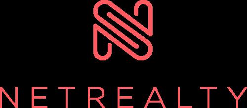 Company Logo For NETREALTY'