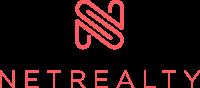 NETREALTY Logo