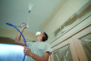 National Painting Services