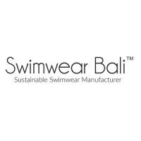 Swimwear Bali Logo