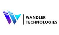 Wandler Technologies Logo