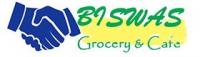 Halal Grocery Store Near Chamblee GA Logo