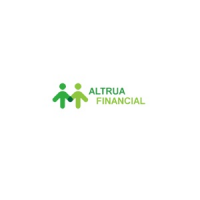 Altrua Financial Logo