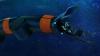 Reach Bravo Subsea Manipulator'