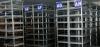 Company Logo For Blue Star Storage Solution'