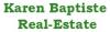 Top Estate Agent In Nanuet NY