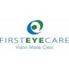 First Eye Care Hurst
