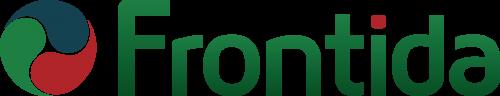 Company Logo For Frontida BioPharm, Inc.'