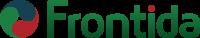 Frontida BioPharm, Inc. Logo
