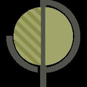 Company Logo For The Parklane'