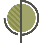 The Parklane Logo