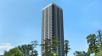 Hermann Park condos for sale