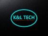 Company Logo For K&L Tech LLC'