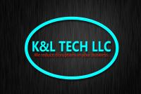 K&L Tech LLC Logo